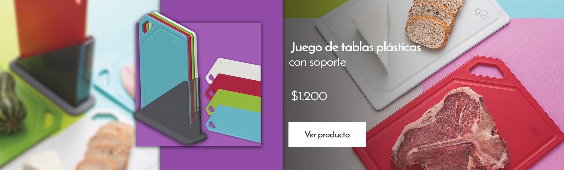 Banner Sale 6