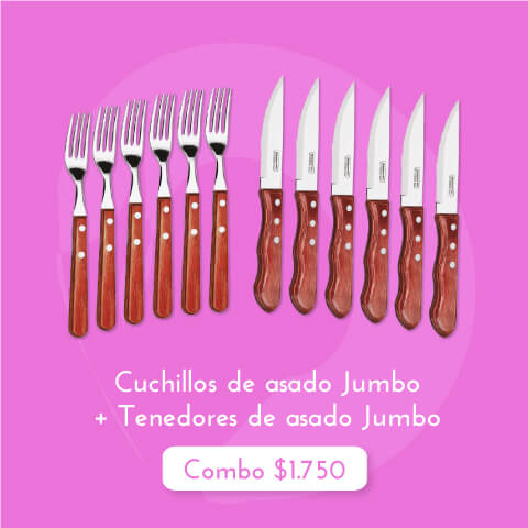 C_jumbox6