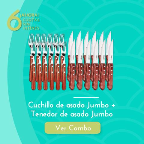 6_CM_jumbox12_12102019